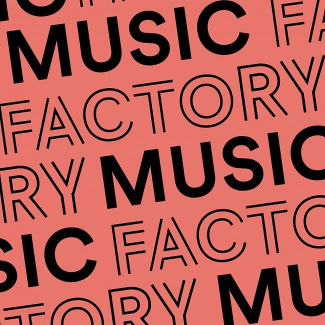Music Factory - Femmes fatales