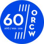 ORCW 60 an