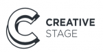 Logo Creative Stage